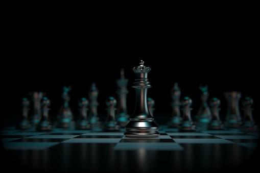 3d-rendered-metal-chess-pieces-picture-id1202614020?b=1&k=6&m=1202614020&s=170667a&w=0&h=OKCewQJkBQGmyyAj4dLY5KkeUyZL8Pb-wjLMjdB-xiw=