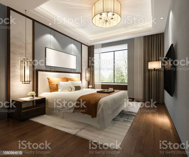 3d rendering beautiful luxury bedroom suite in hotel with tv picture id1050564510?b=1&k=6&m=1050564510&s=612x612&h=91wia3wontyyr79fkn pjfvlh0fpo1uiub69jhlz8eq=