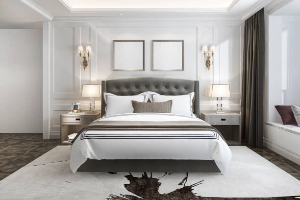 3d rendering beautiful luxury bedroom suite in hotel with tv picture id1066999762?b=1&k=6&m=1066999762&s=612x612&w=0&h=pxpcvnjbc2gku1dyhxp753dbgfkbb8axzc2eu1uqvzc=