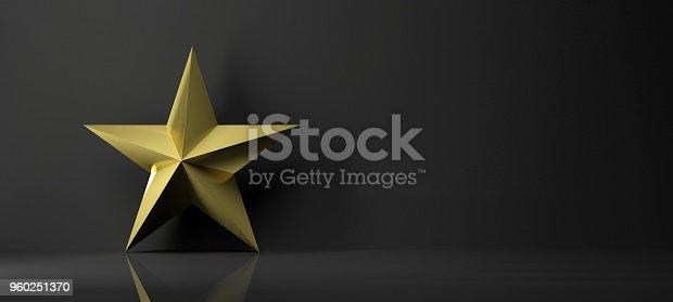 istock 3d rendering concept 960251370
