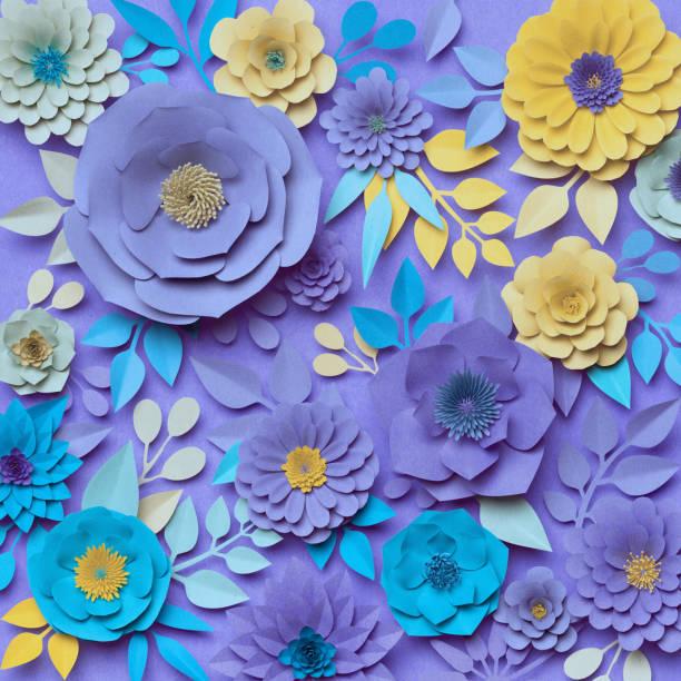 3d rendering digital illustration paper rose flowers floral wall picture id909688636?b=1&k=6&m=909688636&s=612x612&w=0&h=yluf7mzbmu01z2aodd9yygpi9p5k6ulstjifi4wafic=