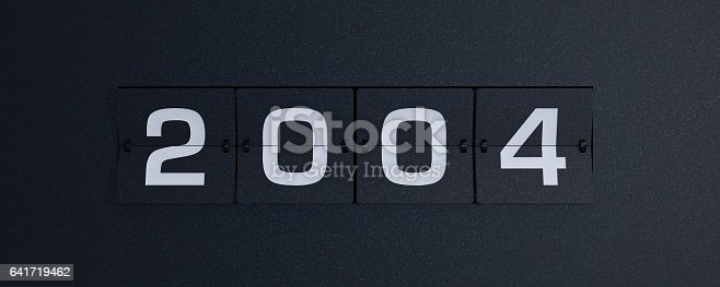 1,021 2004 Stock Photos, Pictures & Royalty-Free Images - iStock