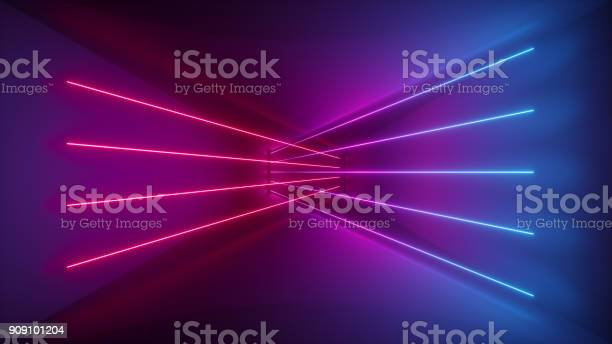 3d rendering glowing lines neon lights abstract psychedelic pink picture id909101204?b=1&k=6&m=909101204&s=612x612&h=2rr3kpqc6hjljucjkw3v1btzo9umpl 6szt6h zg xw=