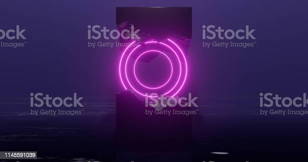 3d rendering illustration hoop or circle purple and red neon light on picture id1145591039?b=1&k=6&m=1145591039&s=612x612&h=hwqab8wtuz7yy0x3j8q578rpffsbanwmkjf0uva6ypm=