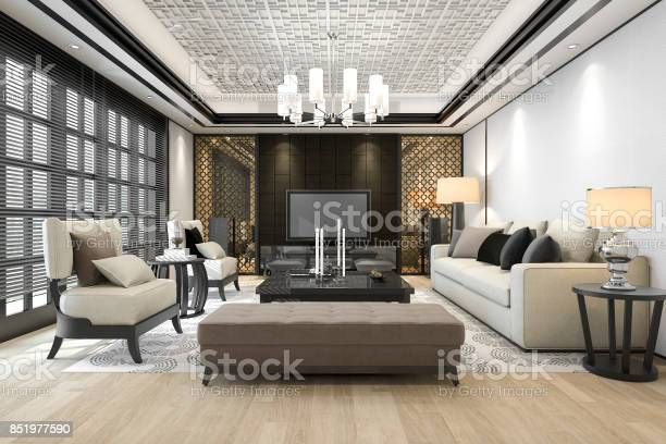 3d rendering luxury and modern living room with chandelier picture id851977590?b=1&k=6&m=851977590&s=612x612&h=d1f1yfxo pdtwp8mwe cs189kgtua7ayn96plwhe3sw=