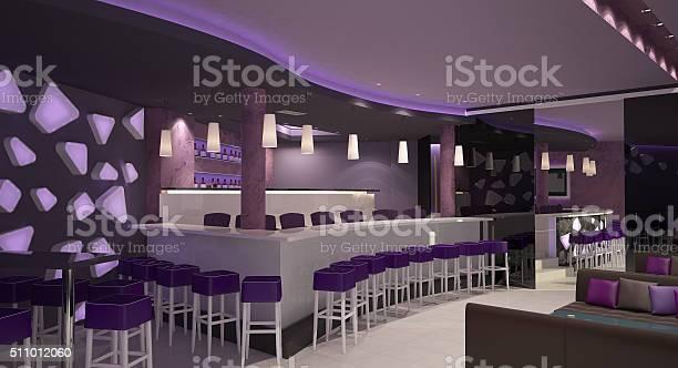 3d rendering of a bar interior design picture id511012060?b=1&k=6&m=511012060&s=612x612&h=shl6vcbcf3w0wfxwdvefgb7b5bzftjipzxo0d pumbw=