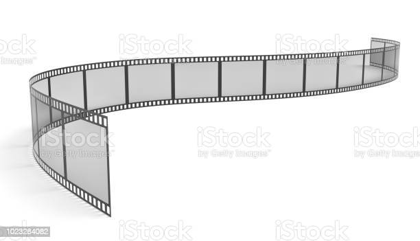 3d rendering of a single film strip arranged in turns and bends on picture id1023284082?b=1&k=6&m=1023284082&s=612x612&h=3bpzc pepsafcuba2mdgiauhzl1cgu2qmbhiuyvq4xu=