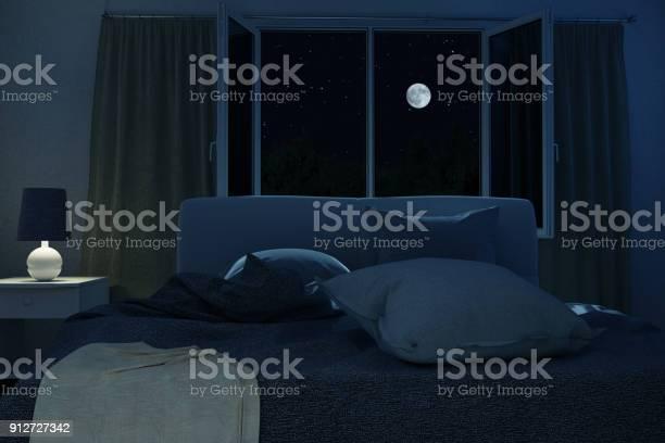 3d rendering of bedroom with unmade and rumpled bed in the full moon picture id912727342?b=1&k=6&m=912727342&s=612x612&h=u2abpc dwyi6nf2ybiwtihwmx0bgiktvbtcs3cm0up0=