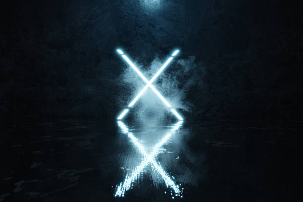 What Is The X-Token Cryptocurrency And How Does It Work? 4
