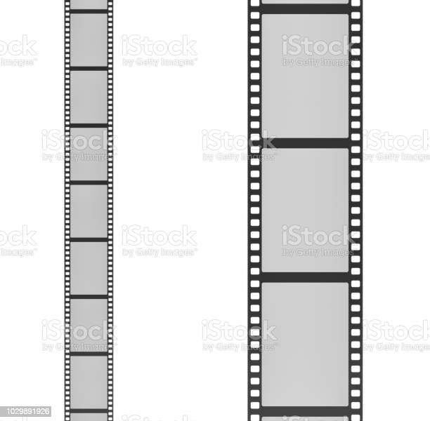 3d rendering of two film strips placed vertically next to each other picture id1029891926?b=1&k=6&m=1029891926&s=612x612&h=i35nbphmhup8kxgkvprbkvjs6vc6fe95hapwky3vjv4=
