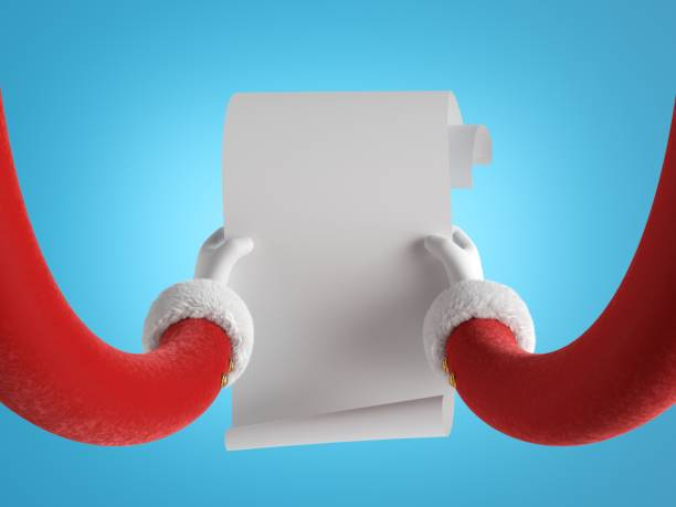 3d rendering santa claus hands hold white scrolled paper mail letter picture id1282656716?b=1&k=6&m=1282656716&s=612x612&w=0&h=zt9qgbblyuybviziolag3r3kafcdspc7iqf7bteh7m0=