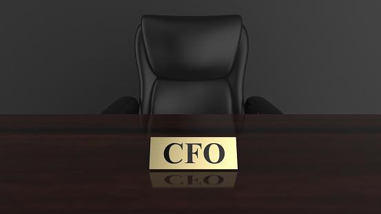 CFO 3d rendering.jpg