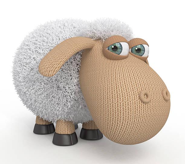 3d ridiculous sheep picture id515065221?b=1&k=6&m=515065221&s=612x612&w=0&h=nt2caaha9vl wzru vxpw9yze7obh8pglvkf u8ii5w=