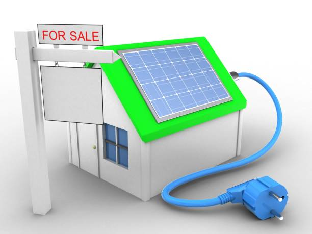 Royalty Free Solar Panel Diagram Pictures Images And Stock Photos