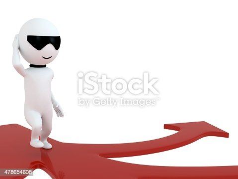 istock 3d small people making a choice on crossroads 478654608