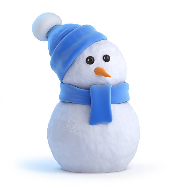 3d snowman in a blue wooden ensemble picture id519487183?b=1&k=6&m=519487183&s=612x612&w=0&h=8b3 3azk8xxy3 u5dbu7ey9ml9i22klekwi wltqdte=