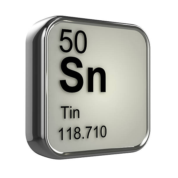 Royalty free sn symbol periodic table pictures images and stock sn symbol periodic table pictures images and stock photos urtaz Image collections