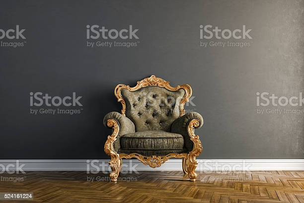 3d vintage arm chair interior render picture id524161224?b=1&k=6&m=524161224&s=612x612&h=1 dpaop1o7to8zjf7kgjhoihyaha1b5 epqsbhmgjjy=