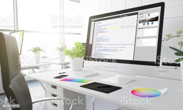 3d web design studio picture id902819558?b=1&k=6&m=902819558&s=612x612&h=idgbosog13ndgeptx iawhktnti9dxj2zdaldp9pipm=