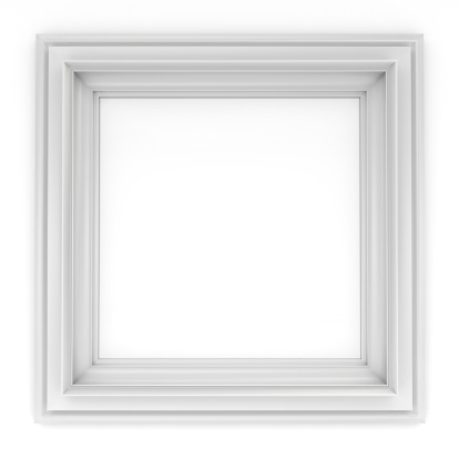 3d white classical framePlease see some similar pictures from my portfolio: