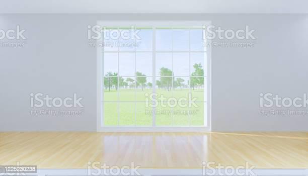 3d wood counter window picture id1225230238?b=1&k=6&m=1225230238&s=612x612&h=lcjqudz 2rqqcn8dgpum39akkoibq3hzpzqjq7iukoy=
