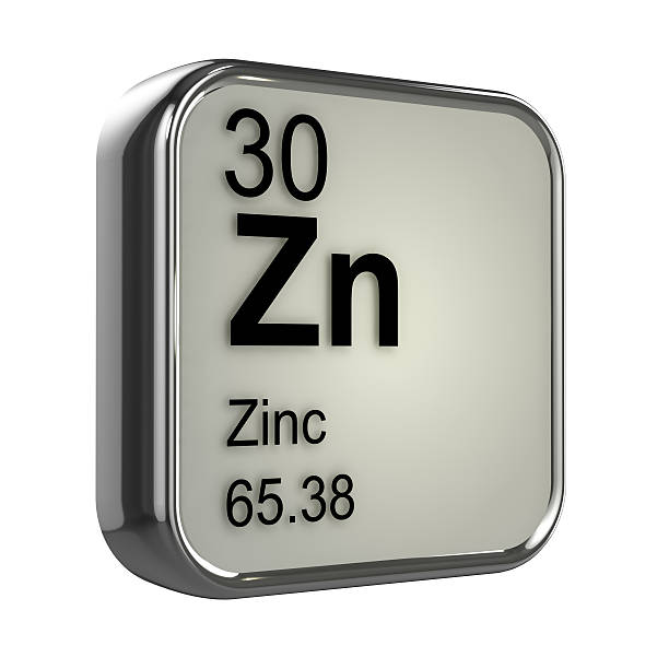 Royalty Free Zinc Symbol Pictures Images And Stock Photos Istock