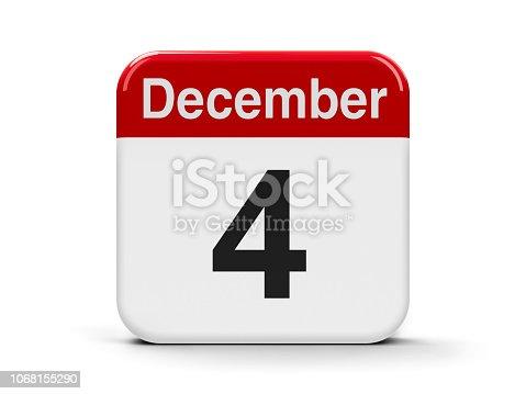 968874704istockphoto 4th December 1068155290