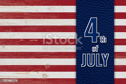 509111320 istock photo 4th of july, united states independence day background 1237682774