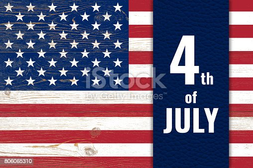 istock 4th of july, united states independence day 806065310