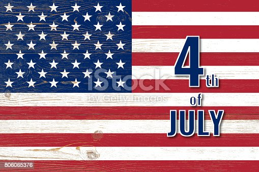istock 4th of july, united states independence day 806065376