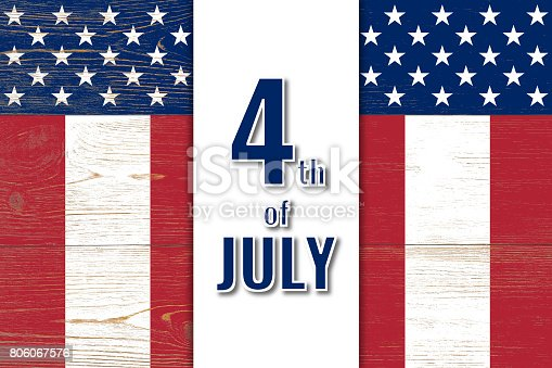 istock 4th of july, united states independence day 806067576