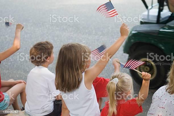 4th Ofjuly Stok Fotoğraflar & 4 Temmuz'nin Daha Fazla Resimleri