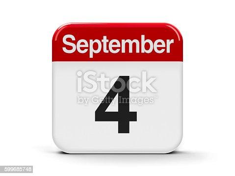 istock 4th September 599685748