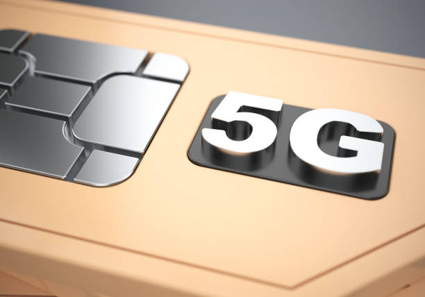 Best 5g Sim Card Stock Photos, Pictures & Royalty-Free Images - iStock
