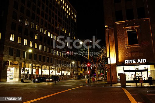 458464131istockphoto 5th Street and buildings in Los Angeles 1179836498