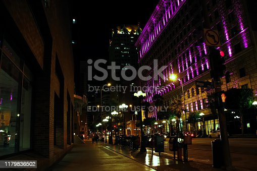 458464131istockphoto 5th Street and buildings in Los Angeles 1179836502