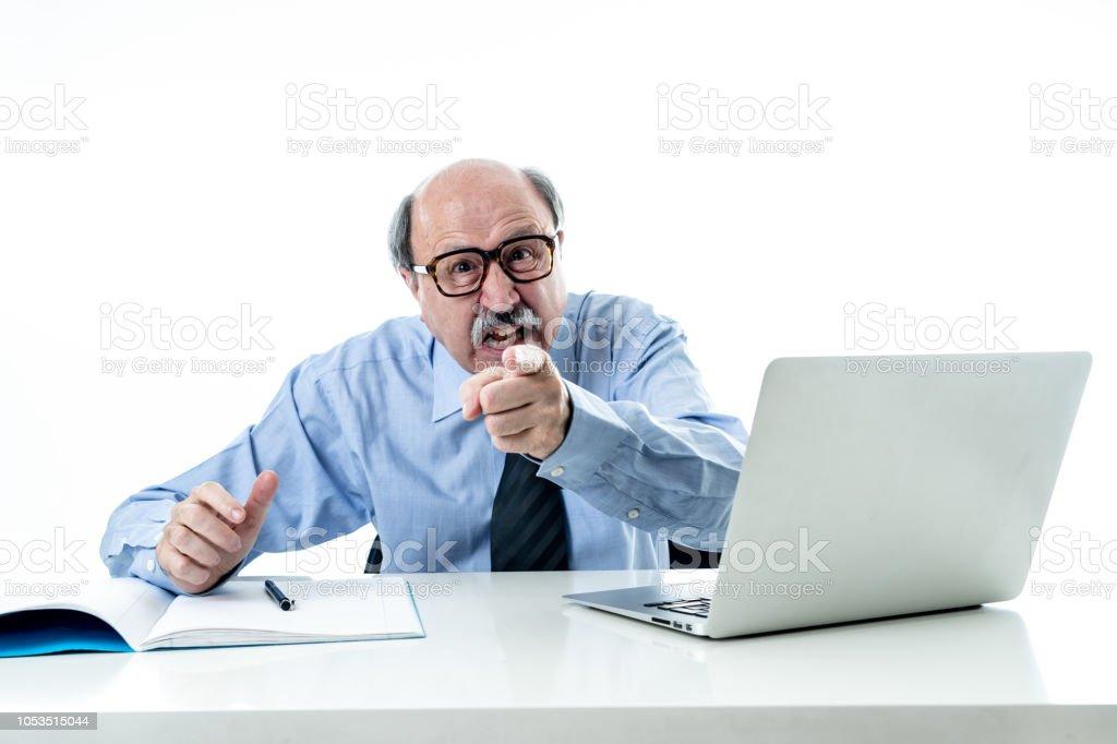 chatear gratis mas de 60 anos
