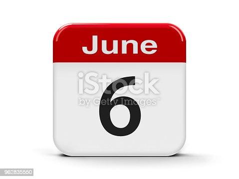 istock 6th June 962835550