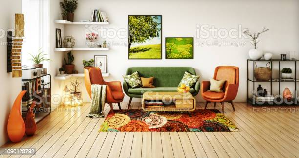70s style living room picture id1090128792?b=1&k=6&m=1090128792&s=612x612&h=oxchrikp1mnckpxt9scg9czrfuisszhf2p8zp jbd6g=