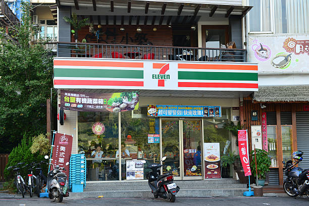 7 eleven in taiwan adaptation of convenience stores to new market environments 7-eleven in taiwan: adaptation of convenience stores to new market environments case study solution, 7-eleven in taiwan: adaptation of convenience stores to new market environments case study analysis, subjects covered entrepreneurship international business international marketing localization strategy by shih-fen.