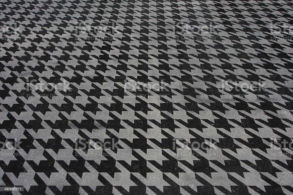8 bits mesa de mármore de textura - foto de acervo