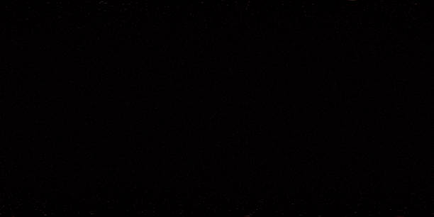8k hdri map space with colourful stars on a black background picture id978416858?b=1&k=6&m=978416858&s=612x612&w=0&h=30xqgfr1rn2emumtls8getbr53s7vxxartpf8jdpeqe=