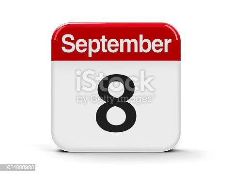968874704istockphoto 8th September 1024000980