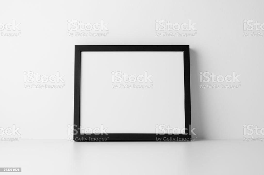 Fine 8x10 Black Picture Frame Elaboration - Frames Ideas - ellisras.info