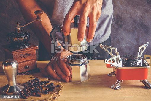 istock a cup of coffee 930695094
