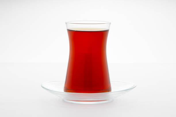 türk çay - isı sıcaklık stok fotoğraflar ve resimler