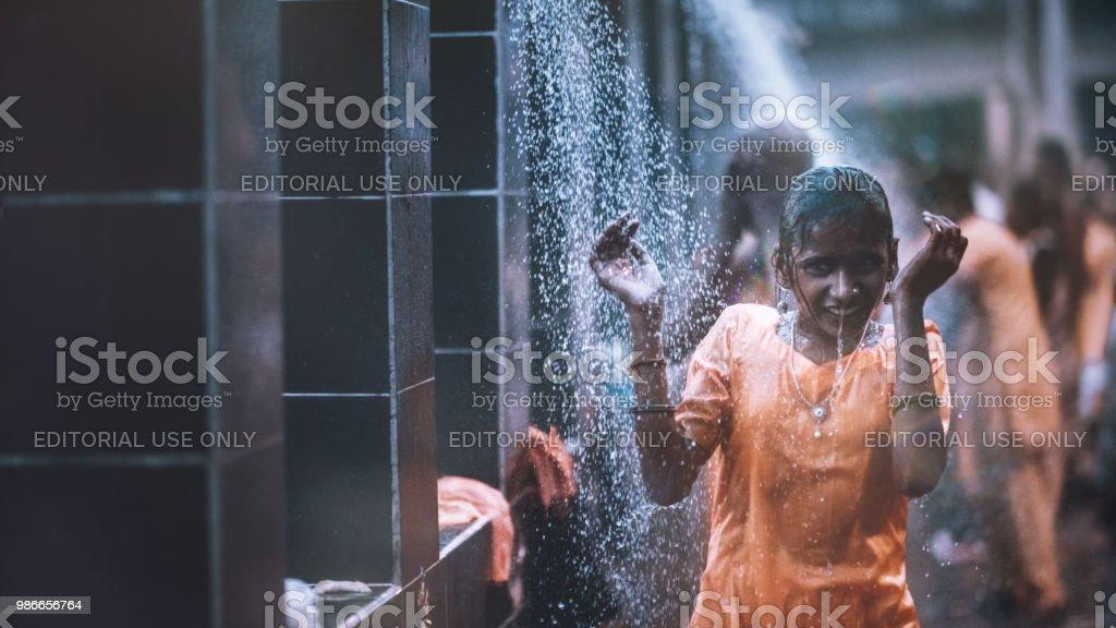 Adult hindu photos 734