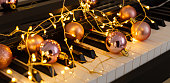 istock a festive atmosphere playing the piano 1192862462