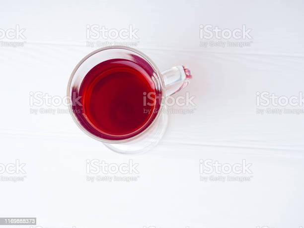 A glass of mulled wine one for white background space for text picture id1169888373?b=1&k=6&m=1169888373&s=612x612&h=bohoqnmqhqoizmml28weirqdhdhwkdndicwhndy4ihw=