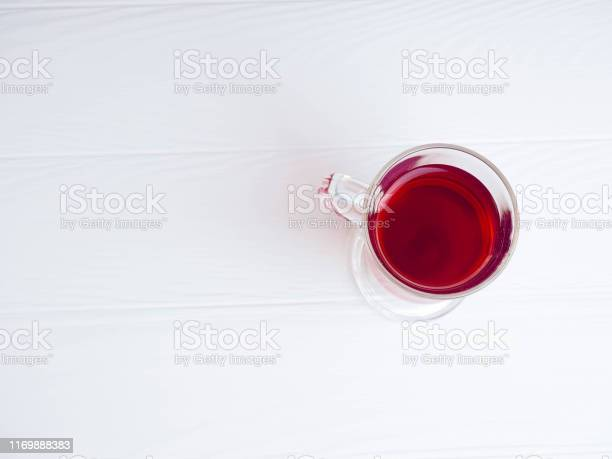 A glass of mulled wine one for white background space for text picture id1169888383?b=1&k=6&m=1169888383&s=612x612&h=aenhpqmyiaf e7q5ventacvzimj5h5in1k6qxsb0dok=
